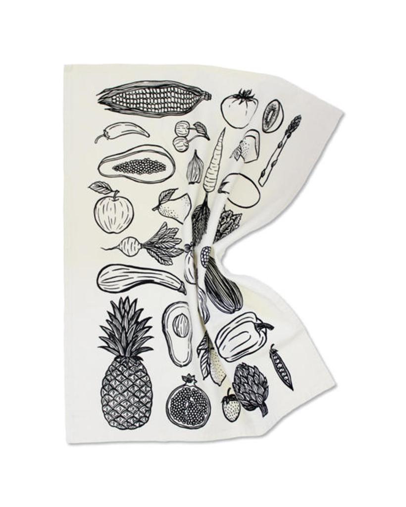fruits veggies tea towel.jpg