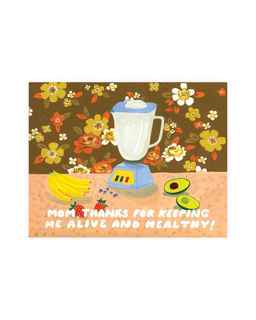 Mom-Keeps-Me-Healthy_1024x1024.jpg