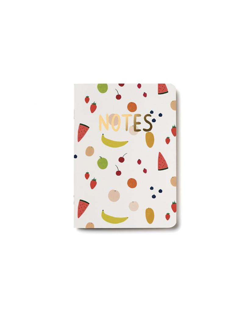GAV1746-NBK-Fruits-Notebook-760x560.jpg
