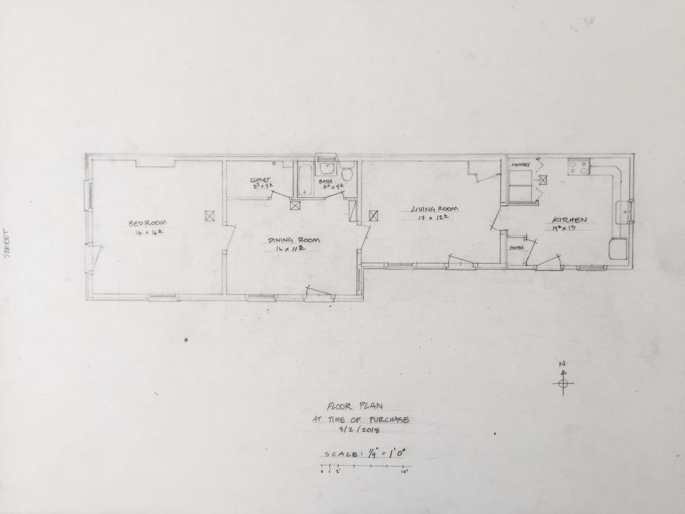 Floor_Plan_Before