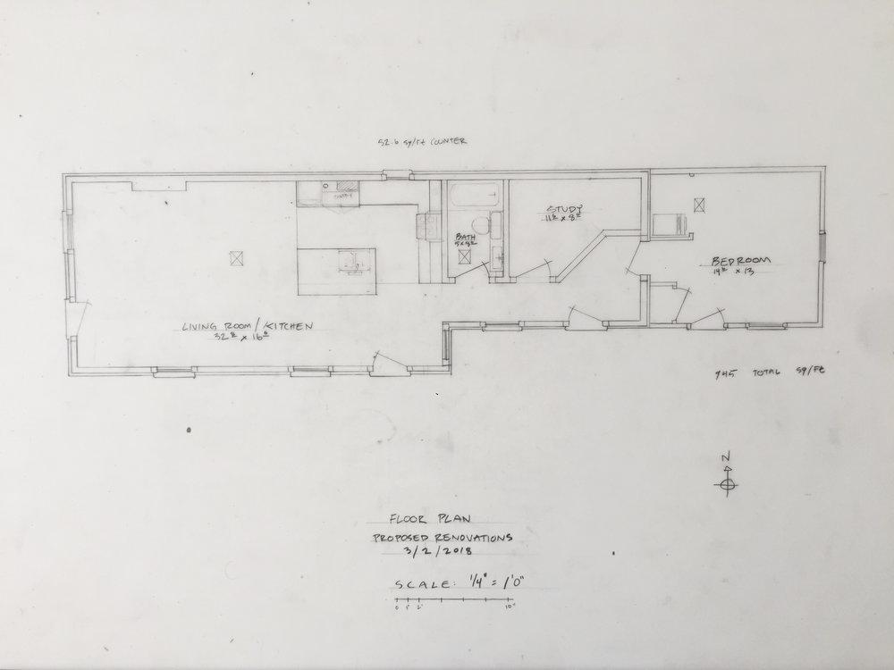 Floor_Plan_After