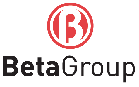 betagroup.png