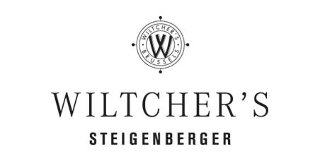 105_shr_brussels_steigenberger-wiltchers_black.jpg