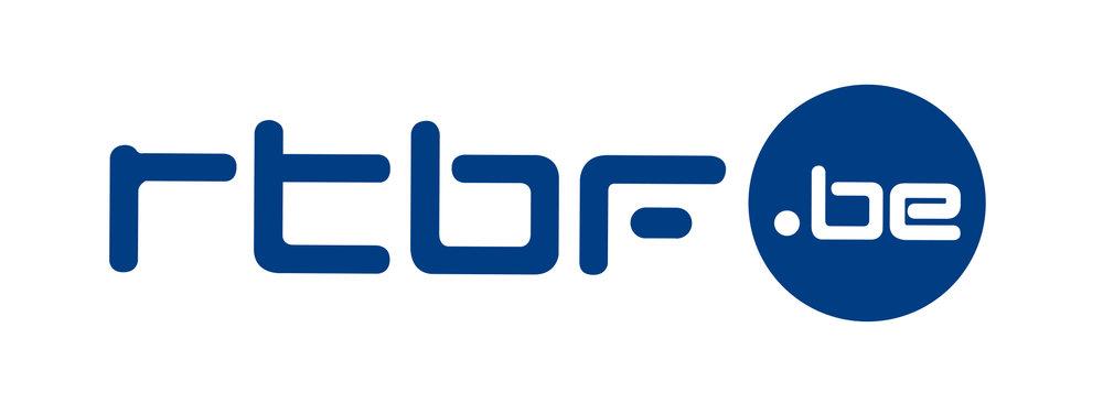 Logo_RTBF.jpg