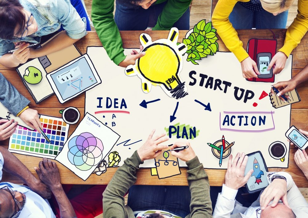 tips-for-startup-hiring.jpg