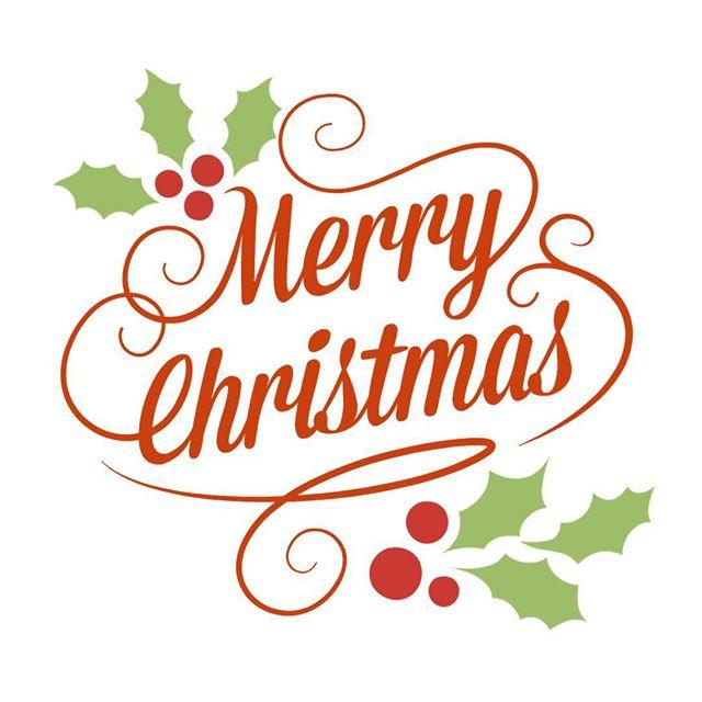 MERRY CHRISTMAS ! 🎄🎁🎉🌲🤶🎅🏻☃️⛄️🥂🍾🍸🎊🎈#merrychristmas #joyeuxnoel #vrolijkkerstfeest #noel #christmastree #christmas #christmastime #happy #fete #famille #holliday #vacances #cadeau #cadeaunoel #gift #santana #merry #diner #manger #good #eat #sapindenoel #sapin #hate