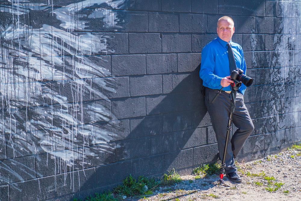 Brian Charles Films #hamptonroadsvideographer