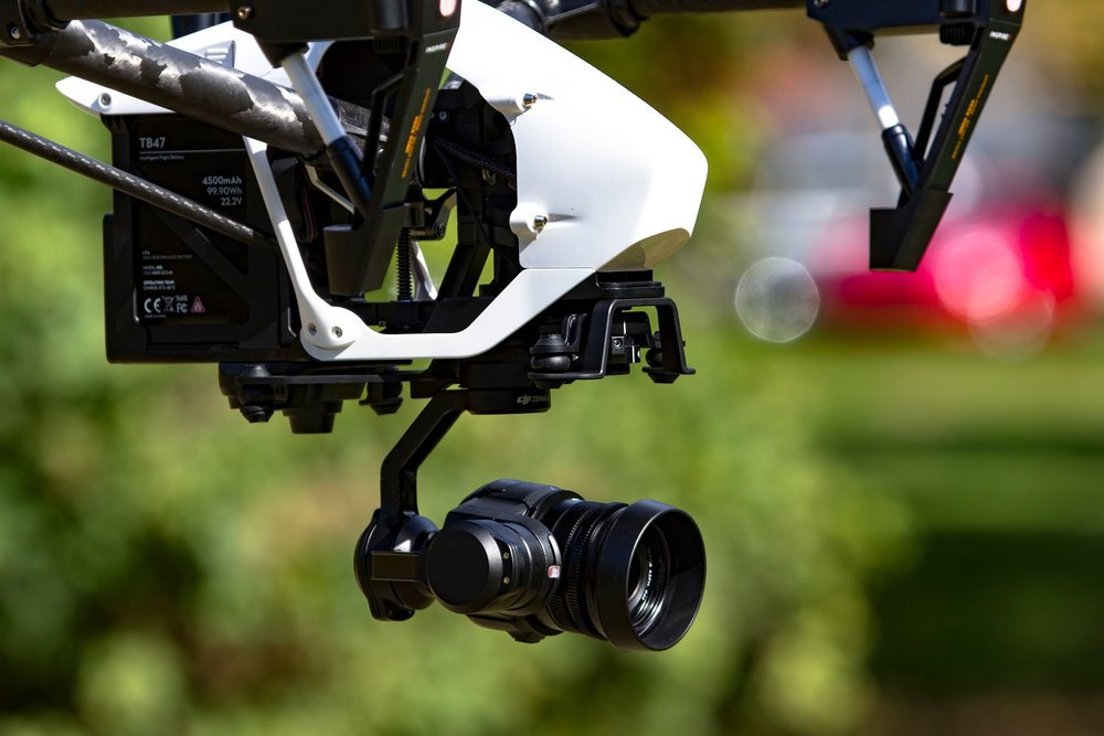 brian charles films drones.jpg