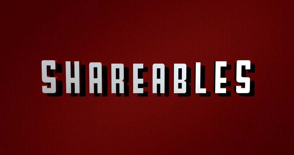 shareables.jpg