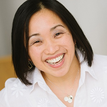 Debbie Wong   Debbie's passion is to support an intended parent during their journey into and through the childbearing year. Over a decade ago, she started her career as a doula by attending births. This was part of her early training to become a Certified Professional Midwife. Since that time, she has supported over 300 families in welcoming their babies. Motherhood, however, is not isolated to pregnancy and birth. Often the intended birthing individuals need support during pre-conception, and often after the baby is born. Debbie's role as your doula is to provide you with care so you may feel informed, empowered, and confident wherever you are in your process of building your family.  •Adult/Child/Infant CPR and Neonatal Resuscitation Program (current)  •The Maternal Child Health (MCH) Specialist Training (2015)  •Resolving Neonatal Birth Trauma Training (2015)  •Arvigo Techniques in Maya Abdominal Therapy-Professional Training (2011)  •Certified Professional Midwife (2009)  •BS Midwifery, Birthingway College of Midwifery (2009)  •Seattle Midwifery Doula Training (2004)