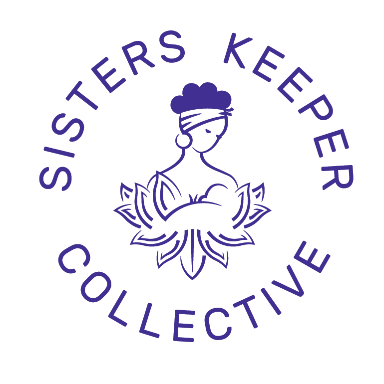 Sisters Keeper Collective