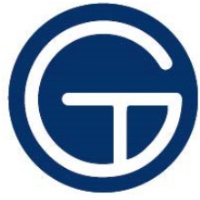 Gerlad Accountants Logo.jpg