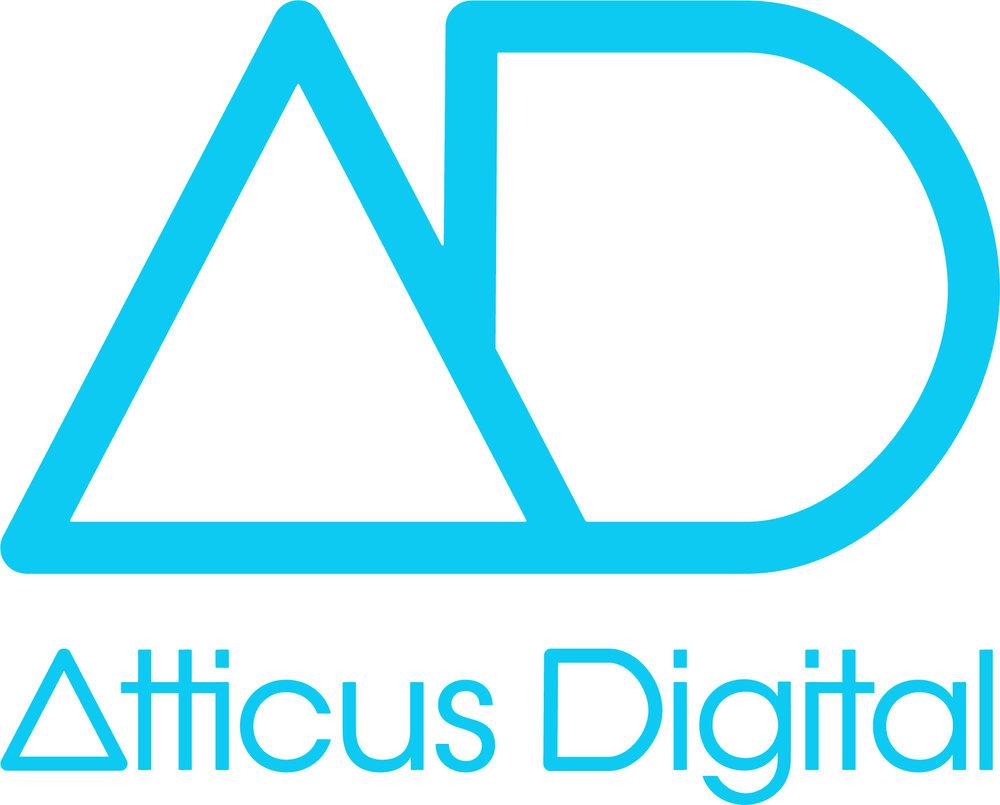 AtticusDigital-Logo-OnWhite.jpg