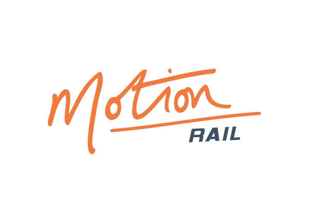 Motion Rail Logo.jpg