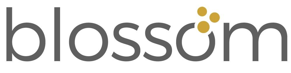 blossom_logo_mid.jpg
