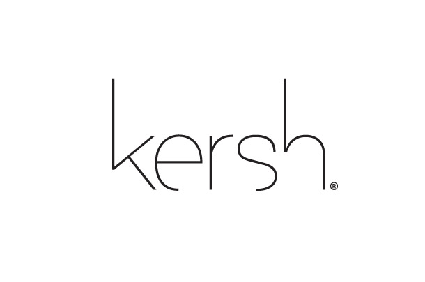 kersh_logo.jpg