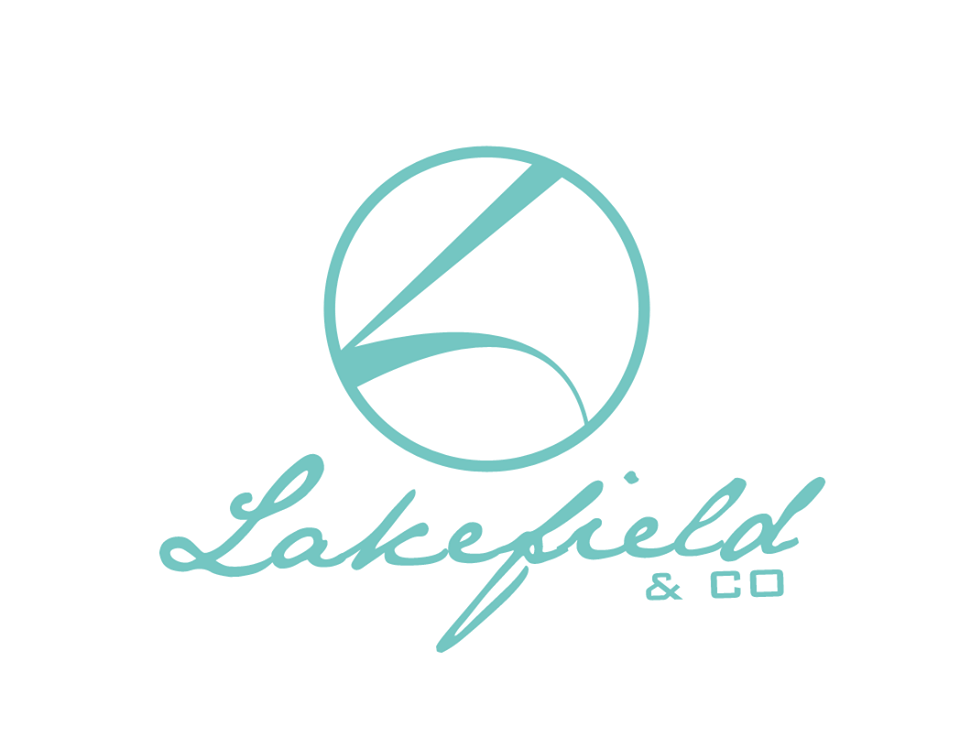 Lakefield.png