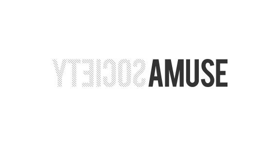 logo-amuse-society.png