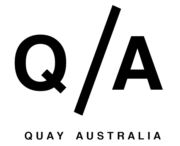Quay_logo_mask.jpg