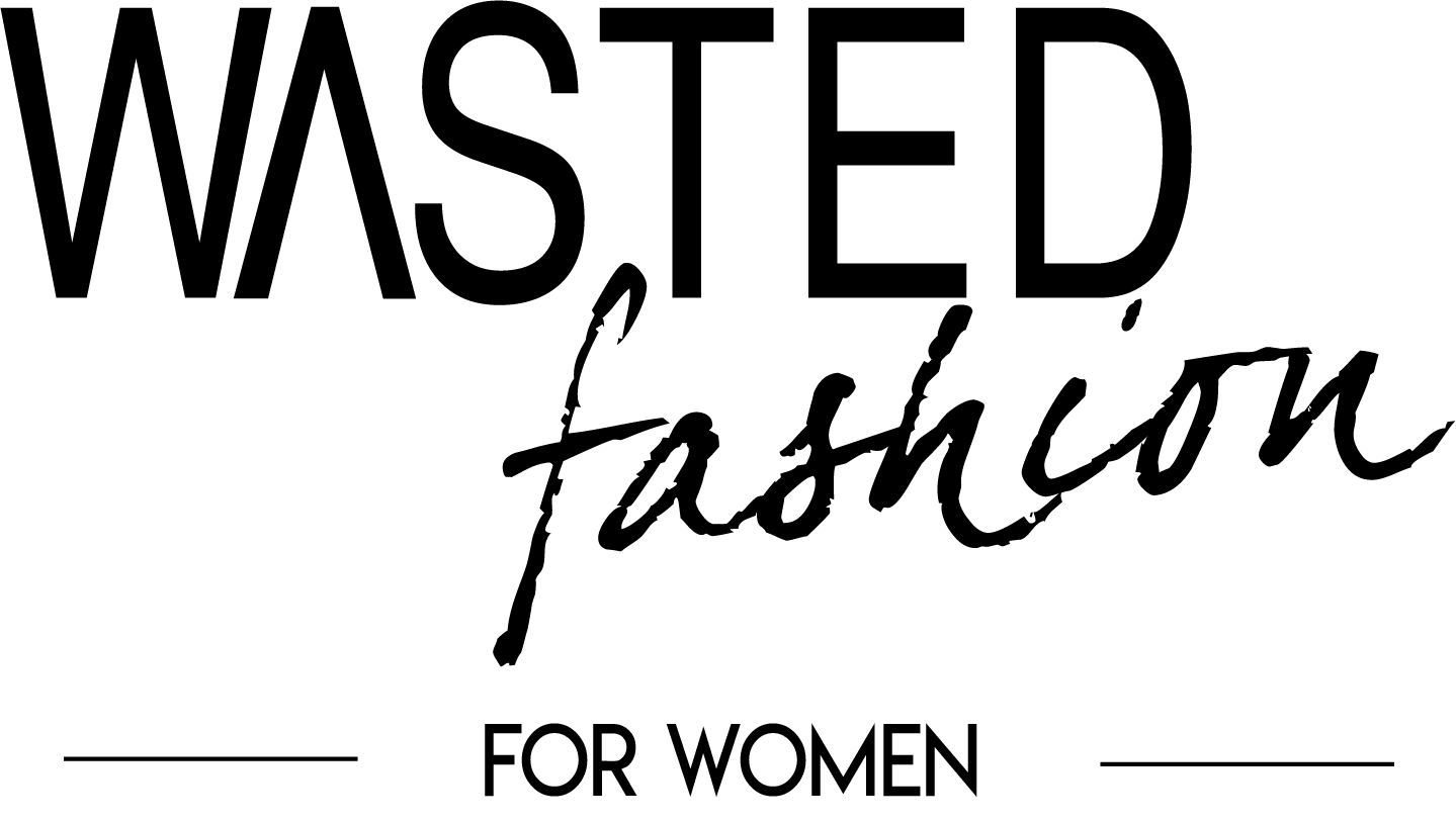 Wasted Fashion