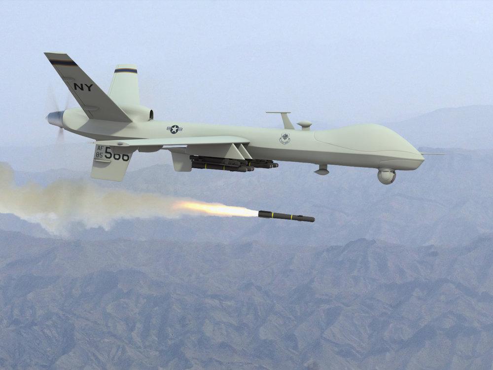 predator-firing-missile4.jpg