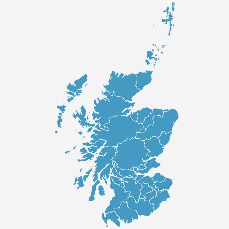 www.scotlandsplaces.gov.uk