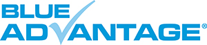 blue-advantage-logo-r.jpg