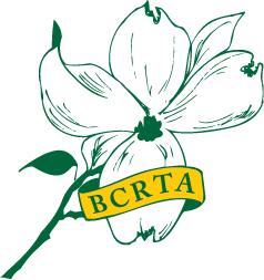 bcrta_logo.jpg
