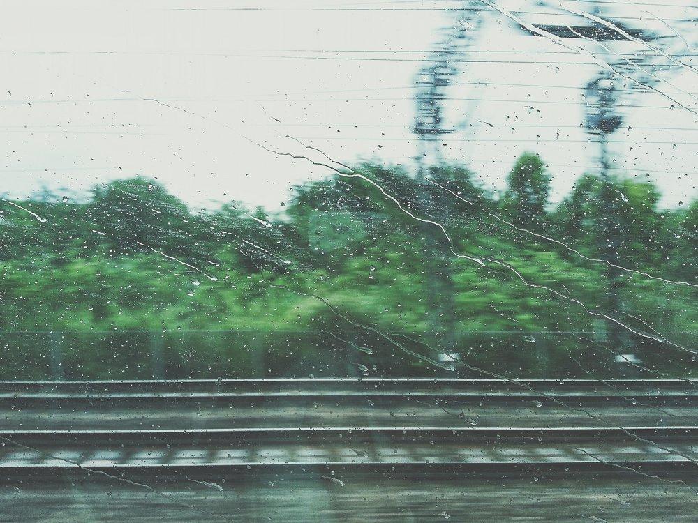 stephen-wawryk-blog-luna-maha.jpg