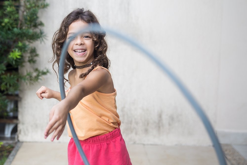 carmen-and-her-golden-hula-hoop.jpg