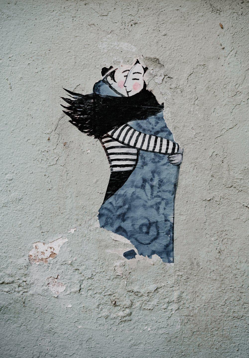 stephen-wawryk-luna-maha-evolve-blog-do-and-be-anything-hug