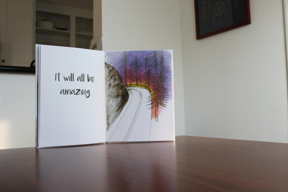 it-will-be-amazing-unknown-a-book-about-mindfulness-stephen-wawryk-luna-maha-meditation-amazon-books