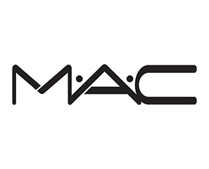 mac_logo_desktop21May2014124058.jpg