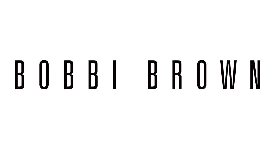 Bobbi-brown-logo.png