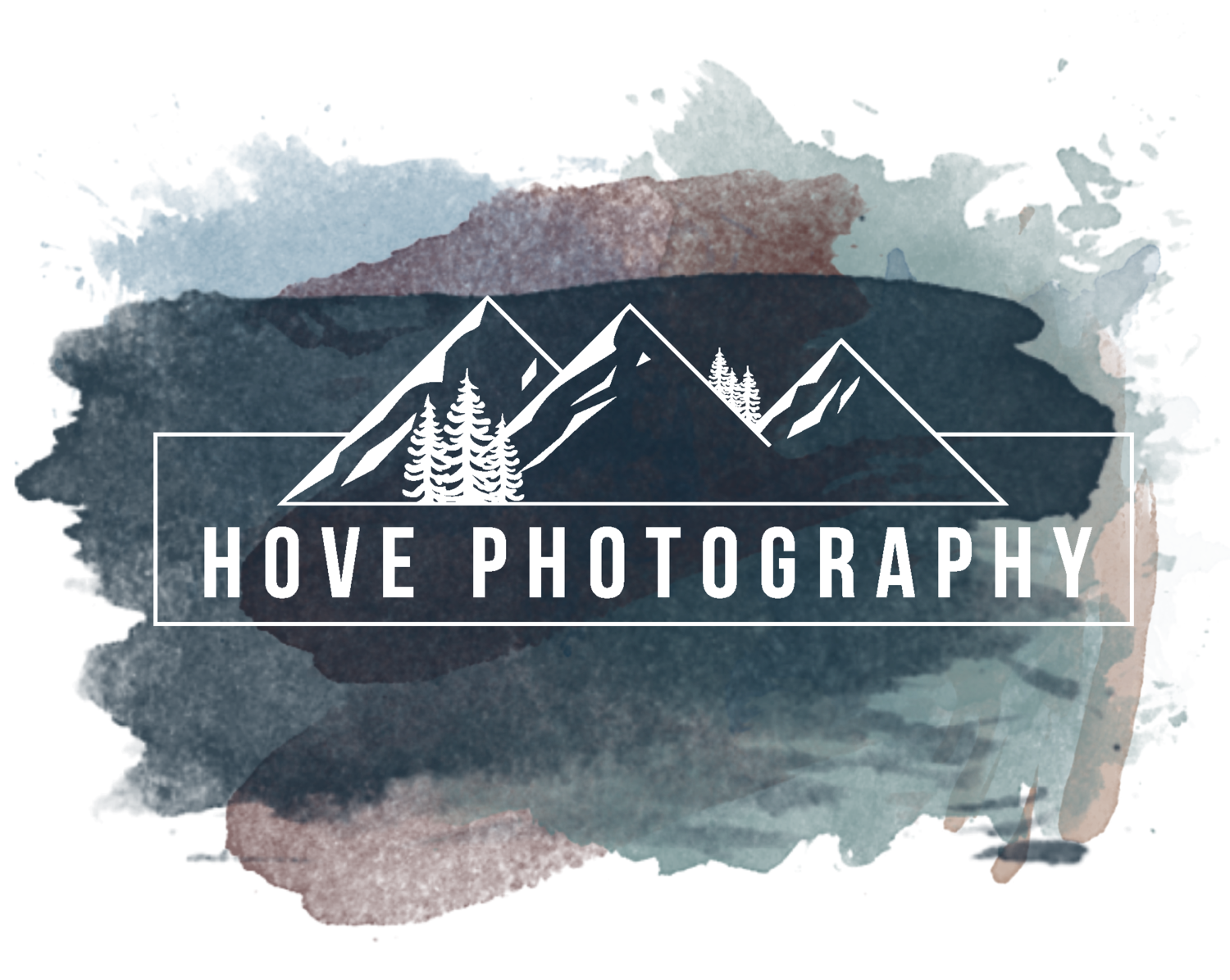 Hove Photography LLC
