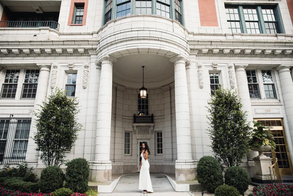 International Wedding Photographer - Chicago Wedding - Chicago Model - Chicago Elopement - Elopement Adventures