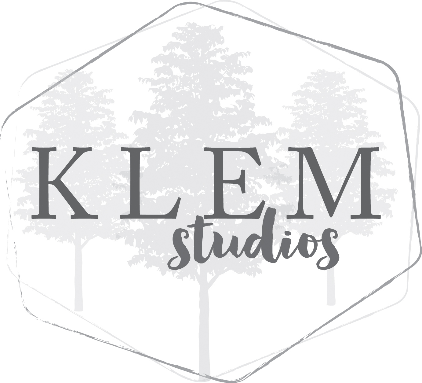 Associate Wedding Photographer for KLEM Studios: Formerly Hove Photography LLC