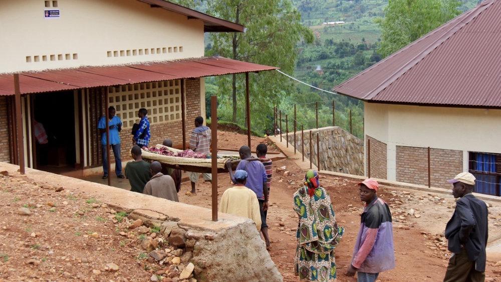 Burundi Presentation Images.019.jpeg