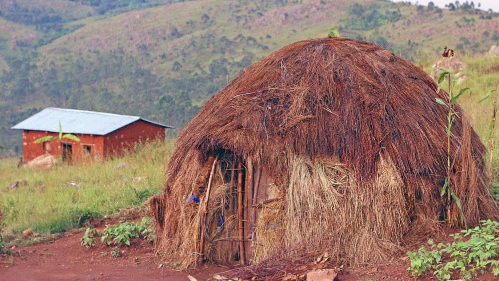 Burundi Presentation Images.021.jpeg