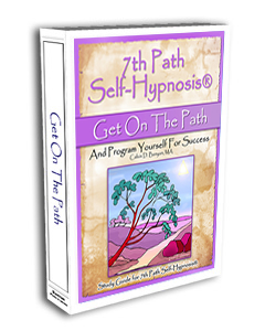 7th Path Self-Hypnosis® – 6 CD Set