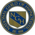 National Guild of Hypnotists member since 2013 - Erika Flint