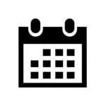 Courses Schedule