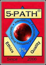 Copy of 5-PATH Certification