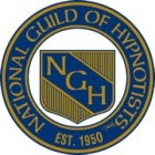 Copy of National Guild of Hypnotists Certified