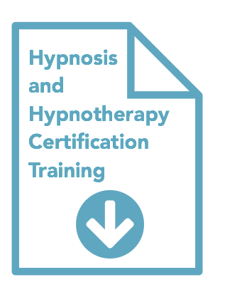 Download The Hypnosis and Hypnotherapy Training Guide