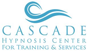 Cascade Hypnosis Training