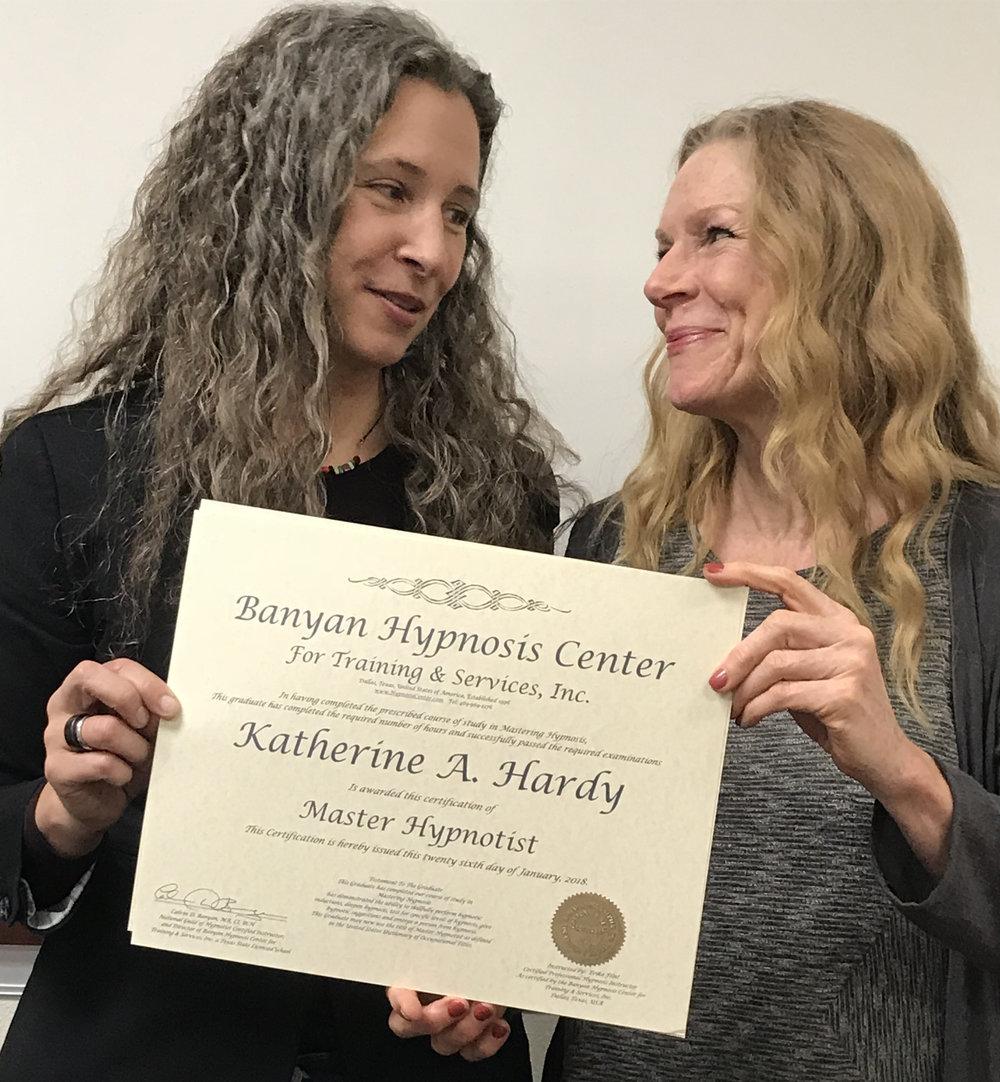 Kathy-Hardy-Erika-Flint-Cascade-Hypnosis-Training.jpg