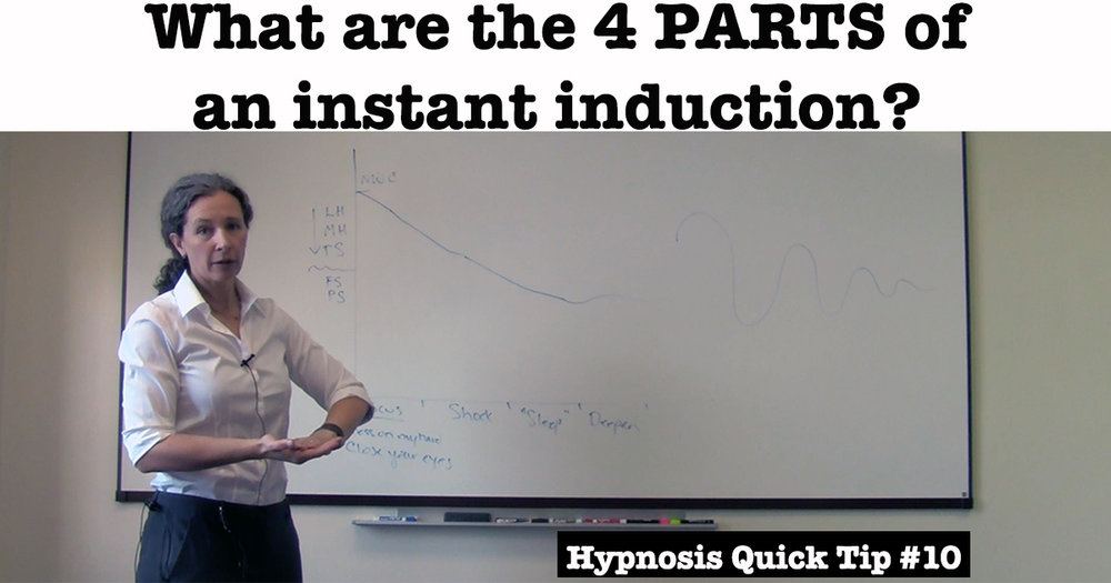 4-Parts-Instant-Induction-fb.jpg