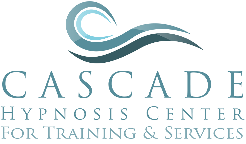 Cascade Hypnosis Training