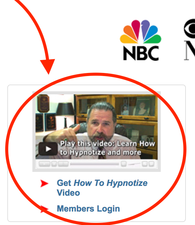 How-to-Hypnotize-Video-Graphic.png